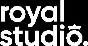 RoyalStudio